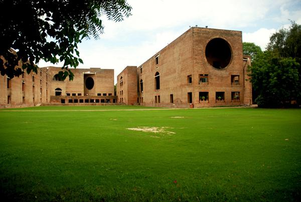 Notable Architecture architecture of ahmedabad ‹ earthitecture- architectural firm