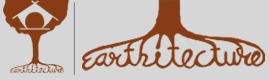 Earthitecture- Architectural Firm ( Architects ) in Ahmedabad I Architects in Ahmedabad I Interior Designer in Ahmedabad